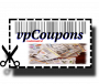 VpCoupons