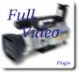FullVideoPlugin