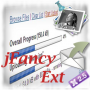 jFancyExt