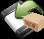 VM - Virtual Delivery